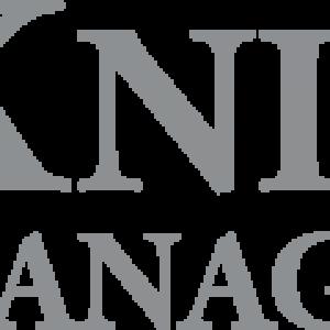 Knight Management Logo