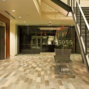 5055 lobby