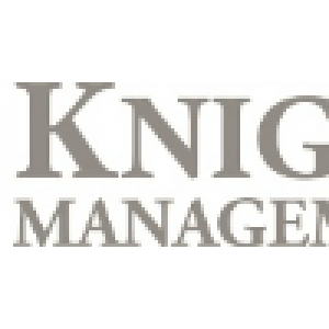 Knight Management Logo