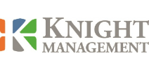 Knight Management